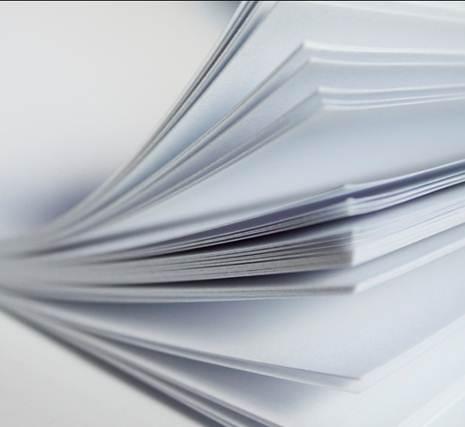 Carta da stampa per le foto carta ecologica per l 39 ufficio for Fogli da colorare e stampare